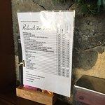Foto de Restaurante Tiuna