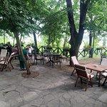 Foto de Saperavi Restaurant