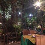 Photo de Once Upon a Time at Ruen Jao Khun Ou