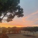 Orroroo Caravan Park照片