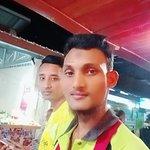 ภาพถ่ายของ hello india