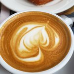 Cafe Fresca照片