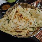 Restaurante Nepales Lisboa