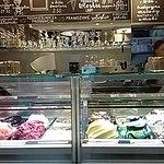 Photo of Magia d'Italia Gelati Cafe