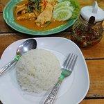 Bilde fra Potjawan