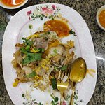 ภาพถ่ายของ ข้าวต้มปลากิมโป้