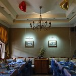 Photo of Restoran Blagaja