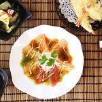 Photo of Bonzai Sushi Bar