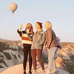 Privérondleiding door Cappadocië