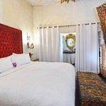 Fotografie Villa Zacateros Luxury Historic