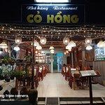 Photo of Co Hong Restaurant