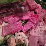 ภาพถ่ายของ Thai Restaurant Thanyaporn