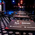 Photo of Pizza & Company Pizzeria SwinoujScie