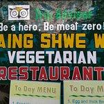 Khaing Shwe Wah