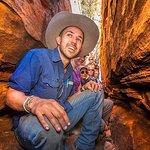 3-tägige Red Centre Camping-Safari ab Alice Springs oder Ayers Rock
