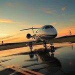 Transfert aller simple à l'aéroport international de Charleston