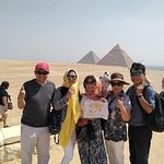 14 Days Cairo,Luxor,Aswan,Hurghada and Alexandria (Authentic Egypt Tour)