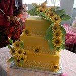 Fine Bake by Suzy照片
