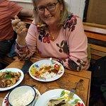 Yama's Thai Eaterie Foto
