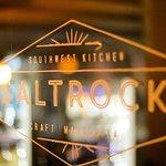 SaltRock Southwest Kitchen照片