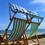 Full Day Tour to Isle of Wight From Bournemouth