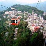 Aventura pelo Himalaia de 7 dias: Darjeeling, Gangtok e Varanasi incluindo Bagdogra a Varanasi por avião