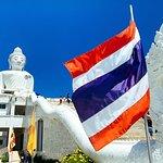 Phuket City Tour (No-shopping)