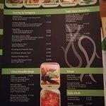 Fotografija – Club Sushi from Tokyo to Seoul