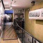 Luxury Private Tour Wieliczka Salt Mine & Schindler's Factory