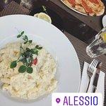 Photo of Alessio