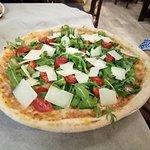 Pizzeria Il Nibbio
