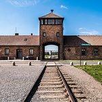 从克拉科夫出发,奥斯维辛集中营和维利奇卡盐矿一日游,提供午餐