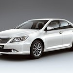 Private Arrival Transfer: Bangkok Airports to Hotel by Car