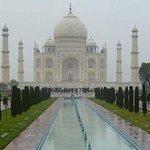 Private Tour Taj Mahal and Agra City Tour Ex. Agra