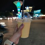 Foto Juice Me - Sinh To & Nuoc Ep