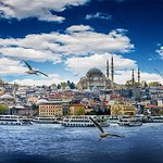 14 Days Private Turkey Tour From Istanbul