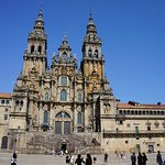 7-Day Camino Frances Pilgrimage Tour from Sarria to Santiago