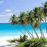 Barbados Full-day Coast to Coast Tour