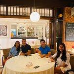ภาพถ่ายของ PremSara Restaurant