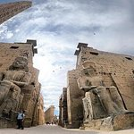 8 Days Egypt Package Pyramids, Nile Cruise by Train