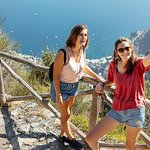 Lonely Planet Experience: The Beautiful Amalfi Coast Day Trip