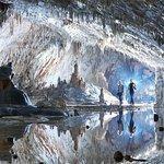 Postojna Cave & Predjama Castle - Small Group Tour from Trieste
