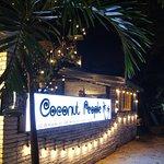 Ảnh về Coconut People 2 BBQ & Pub