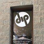 Bild från Dip