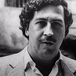 Private Half-Day Pablo Escobar Godfather Tour in Medellin