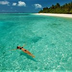 Full-Day Rosario Islands Including Barú, Cholon and Playa Blanca