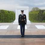 Tour guiado privado Itinerário: 3 dias: DC, Mount Vernon e Arlington Cemetery