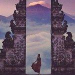 Gate of Heaven - Water Palace - Virgin Beach - Free WiFi