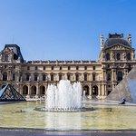 Sla de wachtrij over: Wandeling door het Louvre Museum inclusief Venus van Milo en Mona Lisa