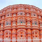 11 Days in City of Kings and Castles Rajasthan